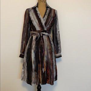 Vince Camuto Ladies Dress